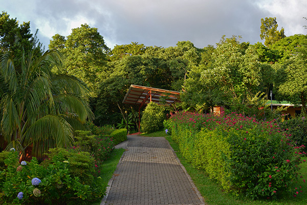La Pradera Monteverde